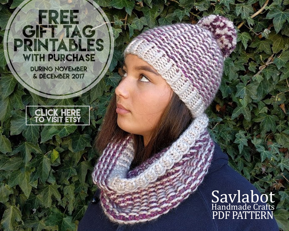 The Breeze Beanie and Cowl Set